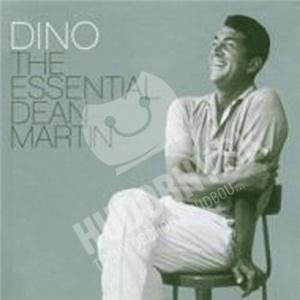 Dean Martin - The Essential Dean Martin od 0 €