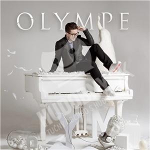 Olympe - Olympe od 0 €