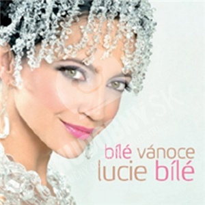 Lucie Bílá - Bílé Vánoce Lucie Bílé od 11,99 €