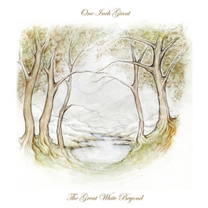 One Inch Giant - The Great White Beyond od 8,70 €