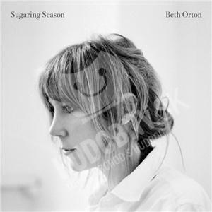 Beth Orton - Sugaring Season od 17,64 €