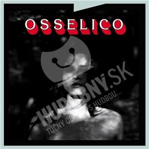 Osselico - Osselico od 22,68 €