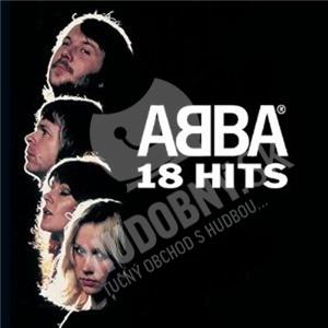 ABBA - 18 Hits od 7,49 €
