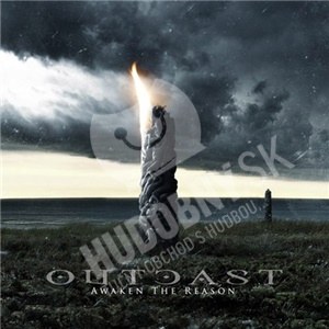 Outcast - Awaken the Reason od 10,75 €
