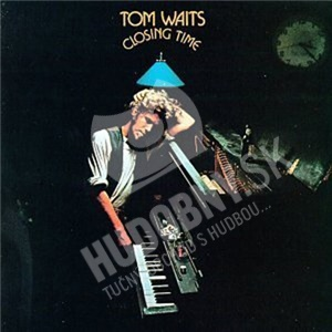 Tom Waits - Closing Time od 12,99 €