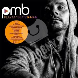 P.M.B. - Play my beatz od 0 €