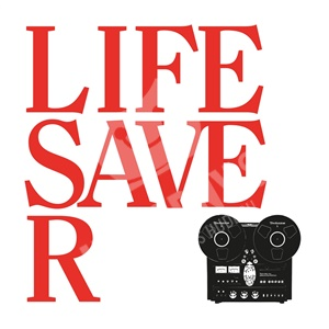 Massimiliano Pagliara - The Lifesaver Compilation od 26,87 €