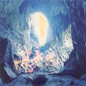 The Verve - Storm in Heaven od 0 €
