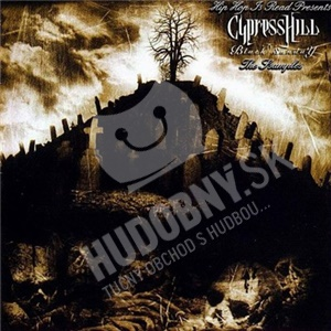 Cypress Hill - Black Sunday od 7,99 €