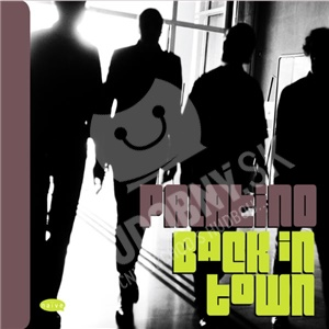 Palatino - Back in Town od 23,99 €