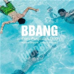 Remi Panossian Trio - BBang od 25,49 €