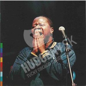 Papa Wemba - Molokai od 14,49 €