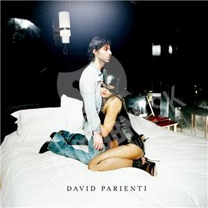 David Parienti - David Parienti od 22,71 €