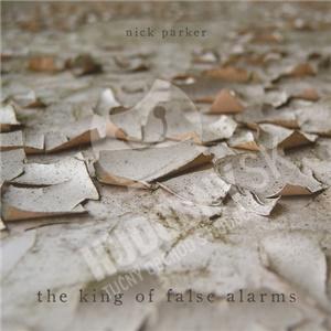 Nick Parker - The King Of False Alarms od 24,46 €