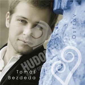 Tomáš Bezdeda - Ostrov od 9,99 €