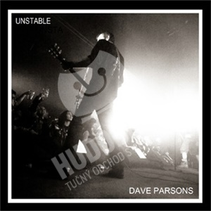 Dave Parsons - Unstable od 14,40 €