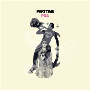 Part Time - PDA od 21,14 €