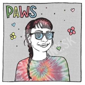 Paws - Cokefloat! od 13,37 €