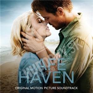 OST - Safe Haven (Original Motion Picture Soundtrack) od 16,99 €