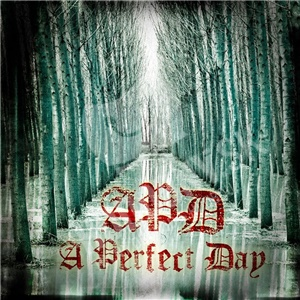 A Perfect Day - A Perfect Day od 9,60 €