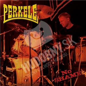 Perkele - No Shame od 26,94 €