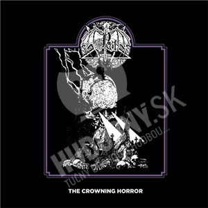 Pest - The Crowning Horror od 18,25 €