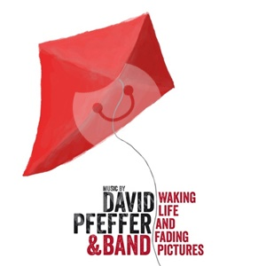 David Pfeffer & Band - Waking Life and Fading Pictures od 26,94 €
