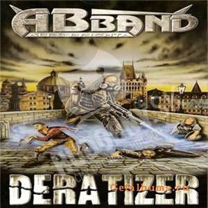 Aleš Brichta - Deratizer od 6,99 €