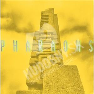 Pharaohs - Replicant Moods od 22,41 €