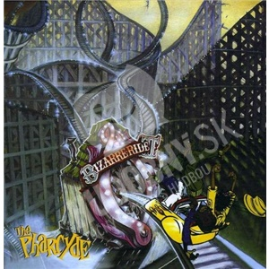 The Pharcyde - Bizarre Ride II The Pharcyde (Expanded Edition) od 23,13 €