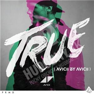 Avicii - True (Avicii by Avicii) od 11,99 €