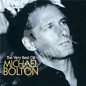 Michael Bolton - The Very Best of Michael Bolton od 0 €