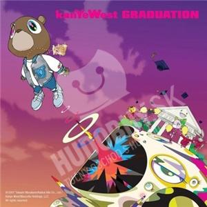 Kanye West - Graduation od 14,99 €