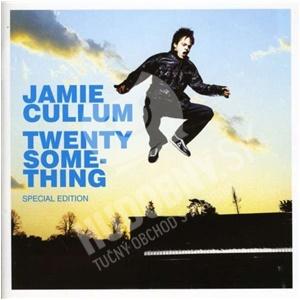 Jamie Cullum - Twentysomething (Special Edition) od 6,99 €
