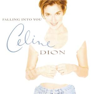 Céline Dion - Falling Into You od 6,99 €