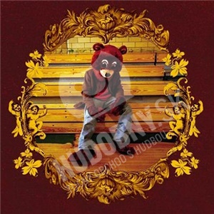Kanye West - The College Dropout od 10,33 €
