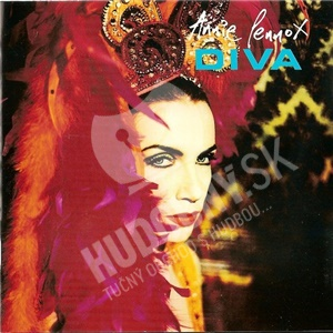 Annie Lennox - Diva od 10,99 €