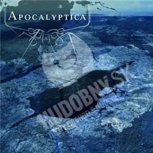 Apocalyptica - Apocalyptica od 16,52 €