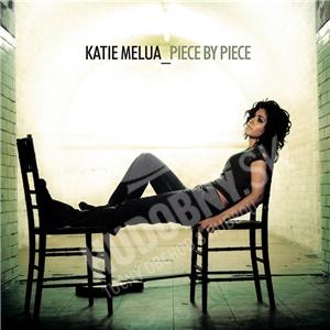 Katie Melua - Piece By Piece od 12,99 €