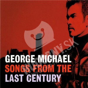 George Michael - Songs From The Last Century od 9,99 €