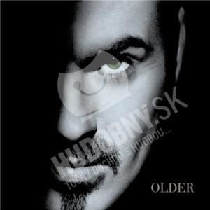 George Michael - Older od 8,89 €
