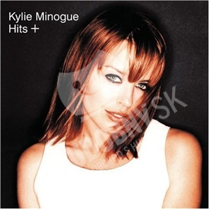 Kylie Minogue - Hits + od 9,04 €
