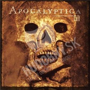 Apocalyptica - Cult od 0 €