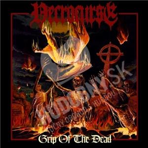Necrocurse - Grip of the Dead od 14,91 €
