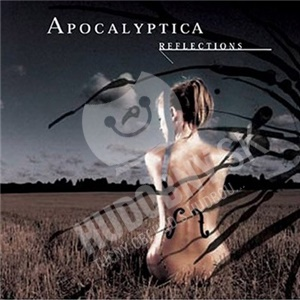 Apocalyptica - Reflections od 0 €