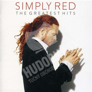 Simply Red - The Greatest Hits od 14,99 €