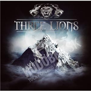 Three Lions - Three Lions od 14,91 €