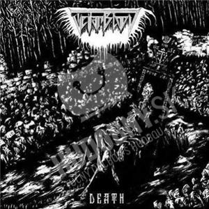 Teitanblood - Death od 14,91 €