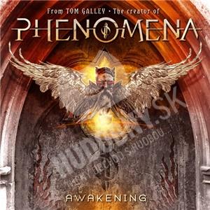 Phenomena - Awakening od 17,42 €