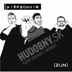Piepschuim - (Zijn) od 23,02 €